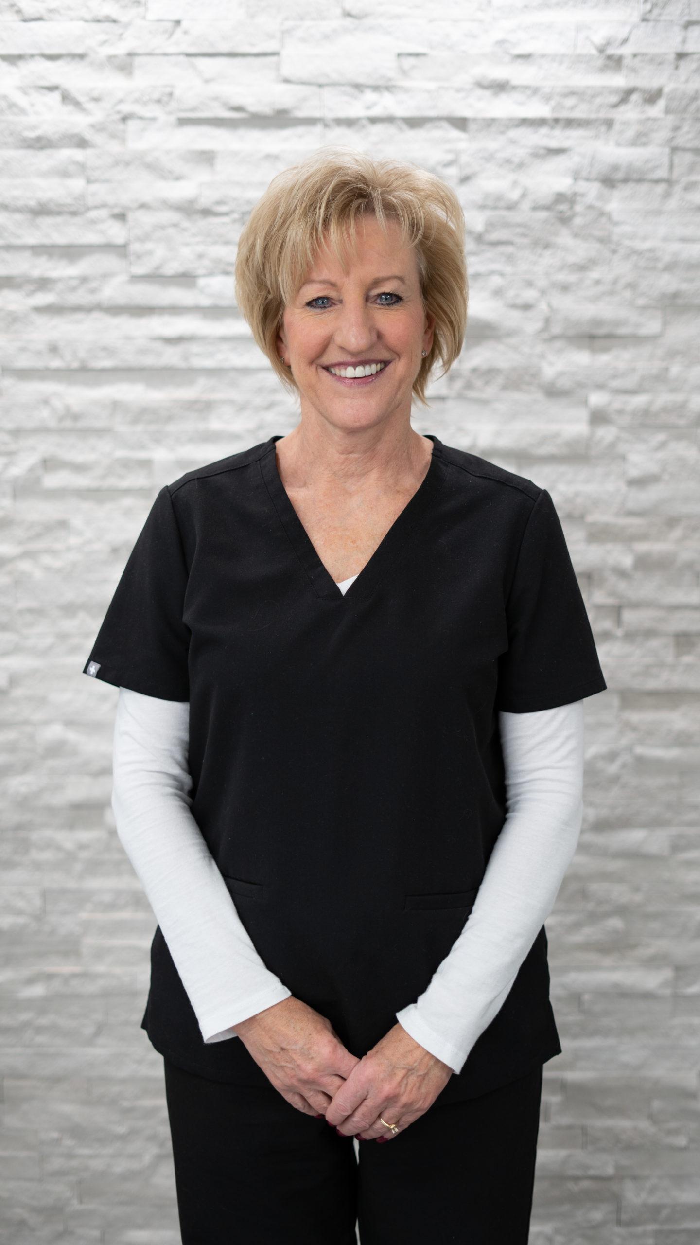 Nurse, Vascular & Vein Institute of Siouxland