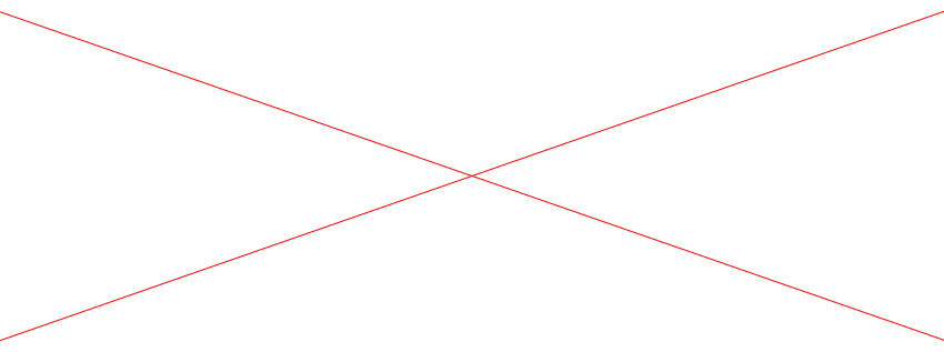 Isometric Grid with anchor point snapping turned on