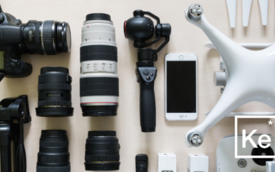 Do People Need to Know About Your Camera Gear?